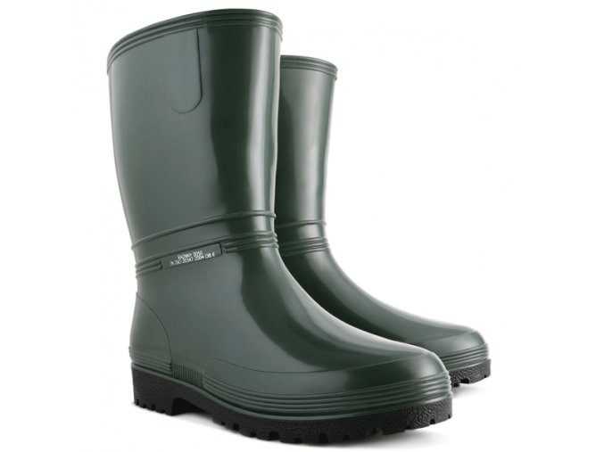 damske-nizke-holinky-demar-rainny-0050-b-zelena