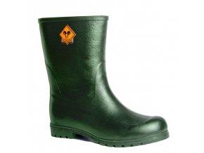 damske-myslivecke-holinky-bighorn-alabama-1700-zelena