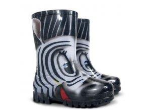 detske-barevne-holinky-demar-twister-print-0036-0037-s-zebra