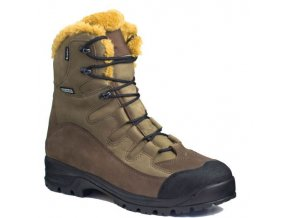 panska zimna obuv bighorn kanada 3310 hneda