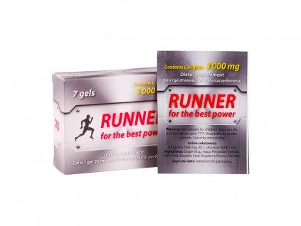 runner new1