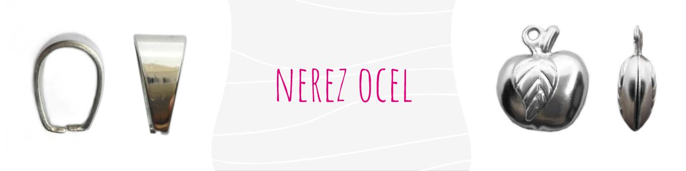 Nerez
