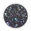 Crystal Medley Swarovski Crystals