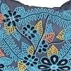 Korálková výšivka