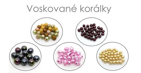 voskovky_FB