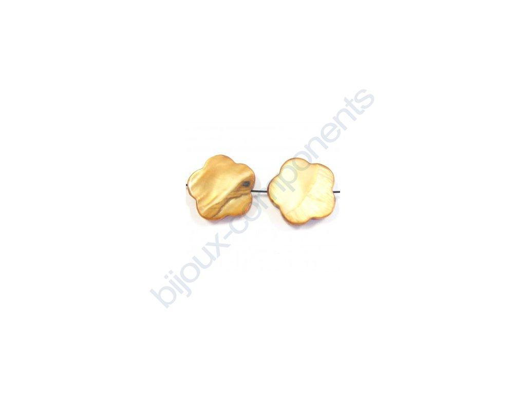Perle z perleti - kytička