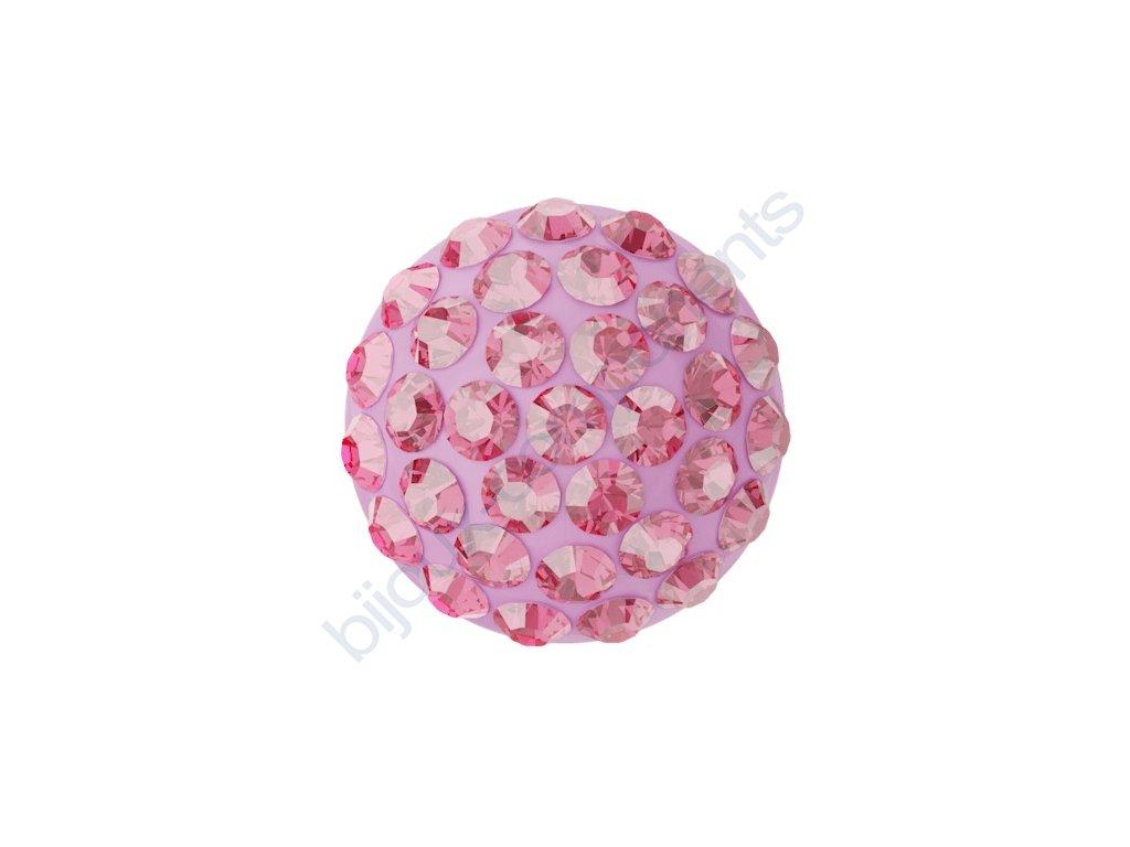 86601 rose
