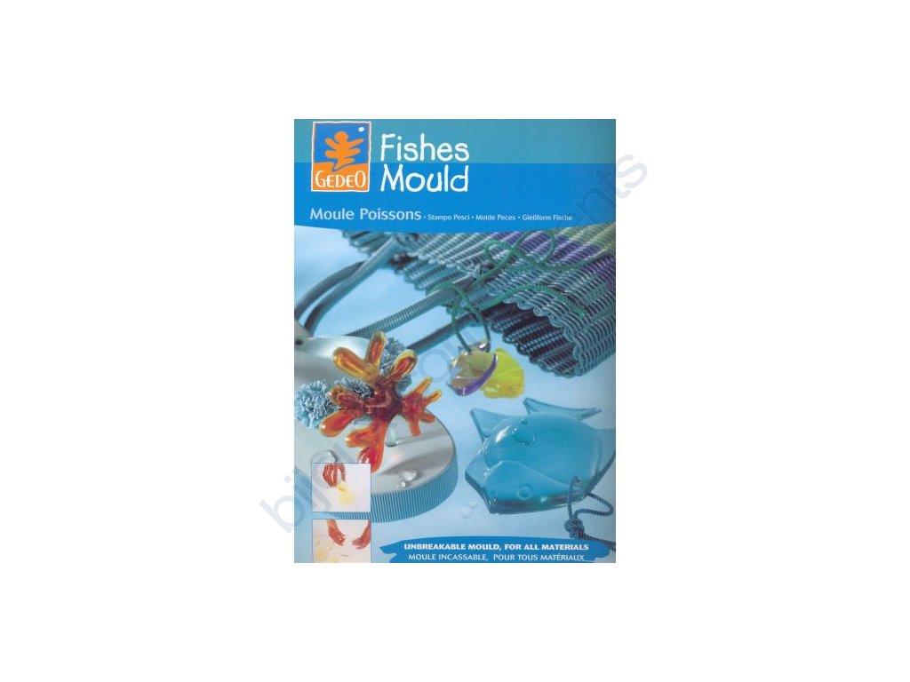 Forma - ryby
