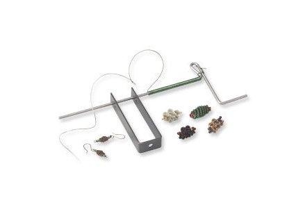 Set na tvarování drátů