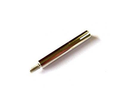 Hrot na stáčení proužků(quilling)- 5mm