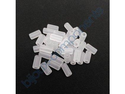 PRECIOSA Rola™ - krystal mat