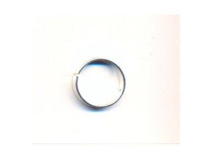 Prsten - vnitřní průměr 16mm