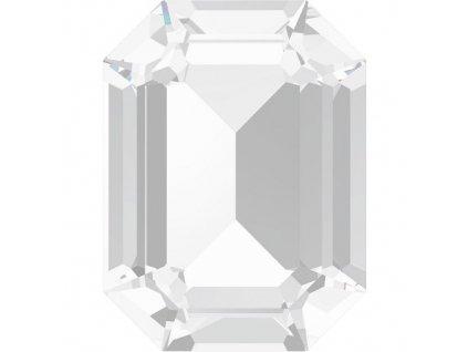 SWAROVSKI ELEMENTS octagon, 18x13mm