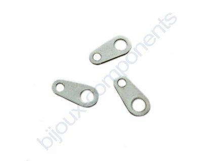 Protidíl - placička / platlík, cca 7mm