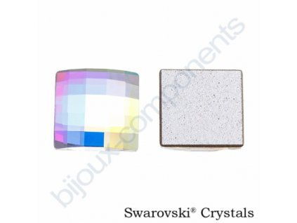 SWAROVSKI ELEMENTS Chessboard FB