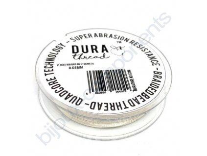 DuraThread™ nit cca 0,08mm