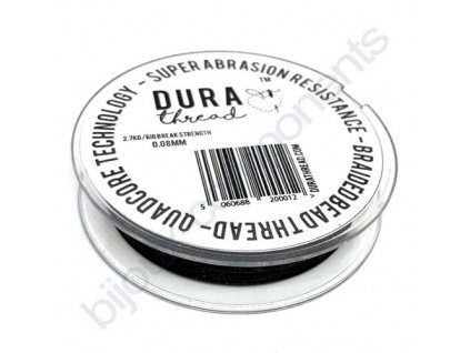DuraThread™ nit cca 0,08mm