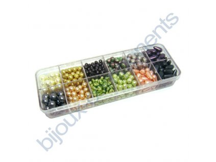 beadbox 3