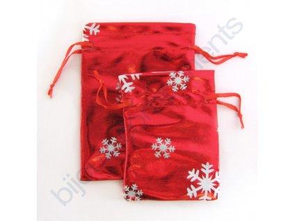 bag snowfl v