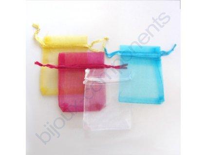 bag 3 barvy v