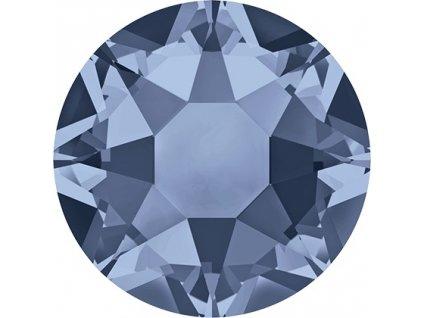2078 denim blue
