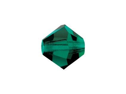 16 Emerald 50730