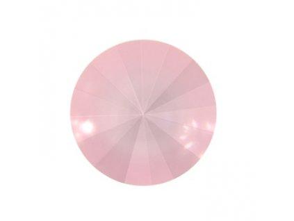 1122 Powder Rose l
