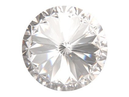 Rivoli MAXIMA, Crystal F, 14mm
