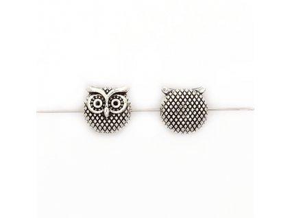 metal owl2 as