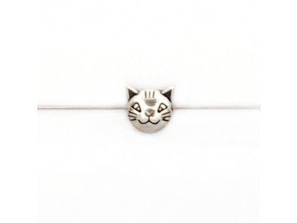 metal cat2 as