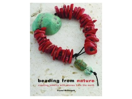 Beading from nature