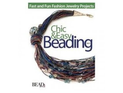 Chic and easy beading VOL3