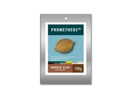 Art clay bronze - 100g