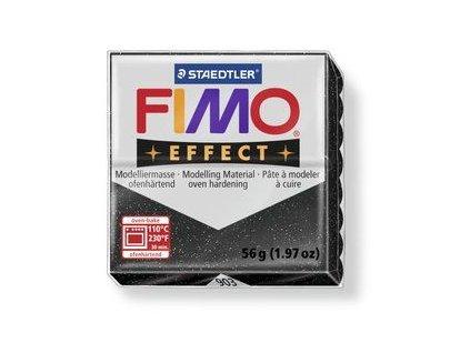 Fimo Efect cca 56g
