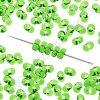 PRECIOSA Farfalle™ - zelené