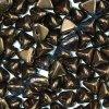 Super-Kheops par Puca, Dark Bronze, 6mm, 12ks