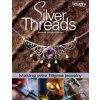 Silver threads: Making wire filigree jewelry book