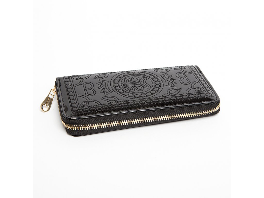 Peněženka 11909-1