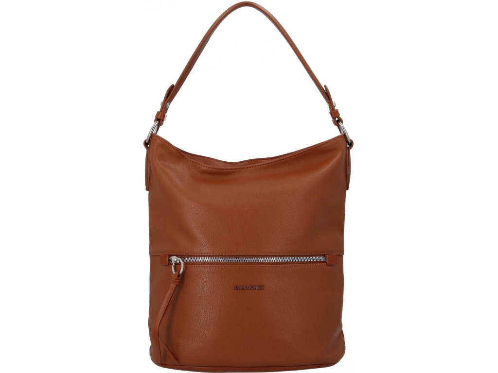 david jones damska kabelka cognac 6422 1 1469878620200918071041 (1)