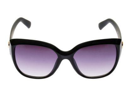 Dámské sluneční brýle Mik 900920
