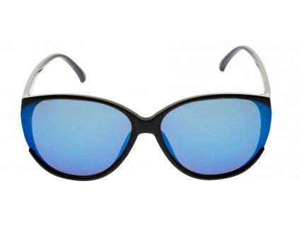 Dámské sluneční brýle 9001155