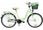 """Městská kola dámská  26"""""""