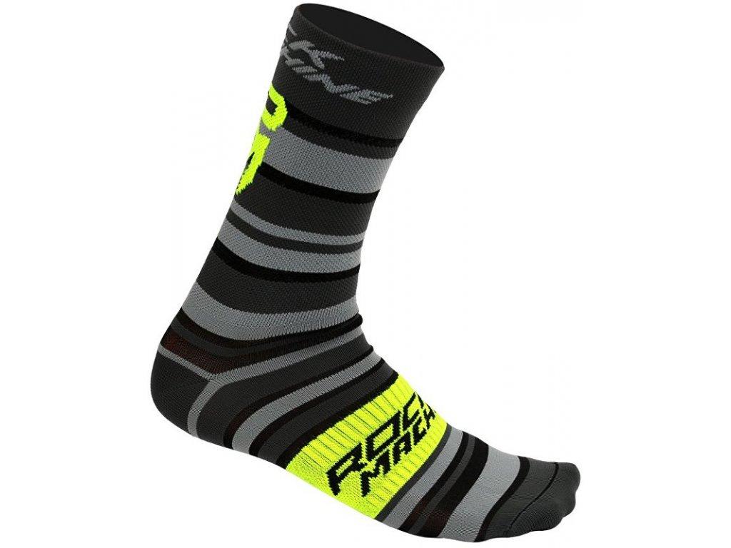 ponožky ROCK MACHINE Trail