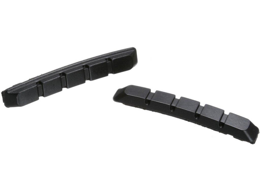 brzdová gumička MAX1 72 mm
