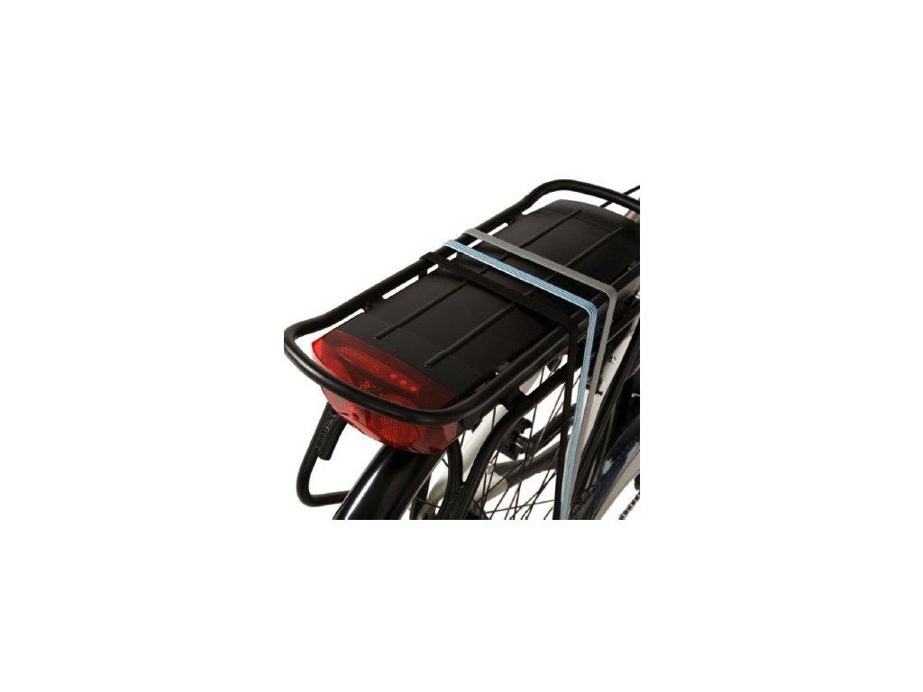 baterie pro kolo POWERFLEX 17,40Ah (438 Wh) (XXL)