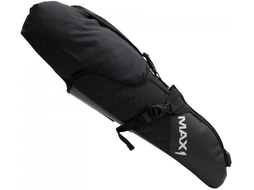 brašna MAX1 Expedition XXL