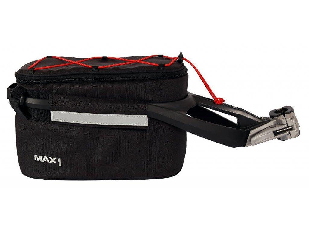 brašna MAX1 Trunky XL