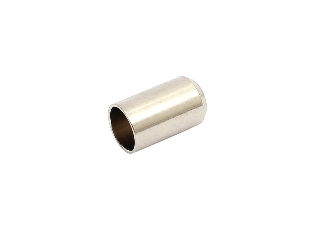 koncovka bowdenu MAX1 CNC 5mm