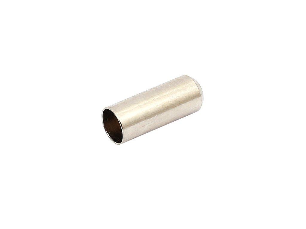 koncovka bowdenu MAX1 CNC 4mm