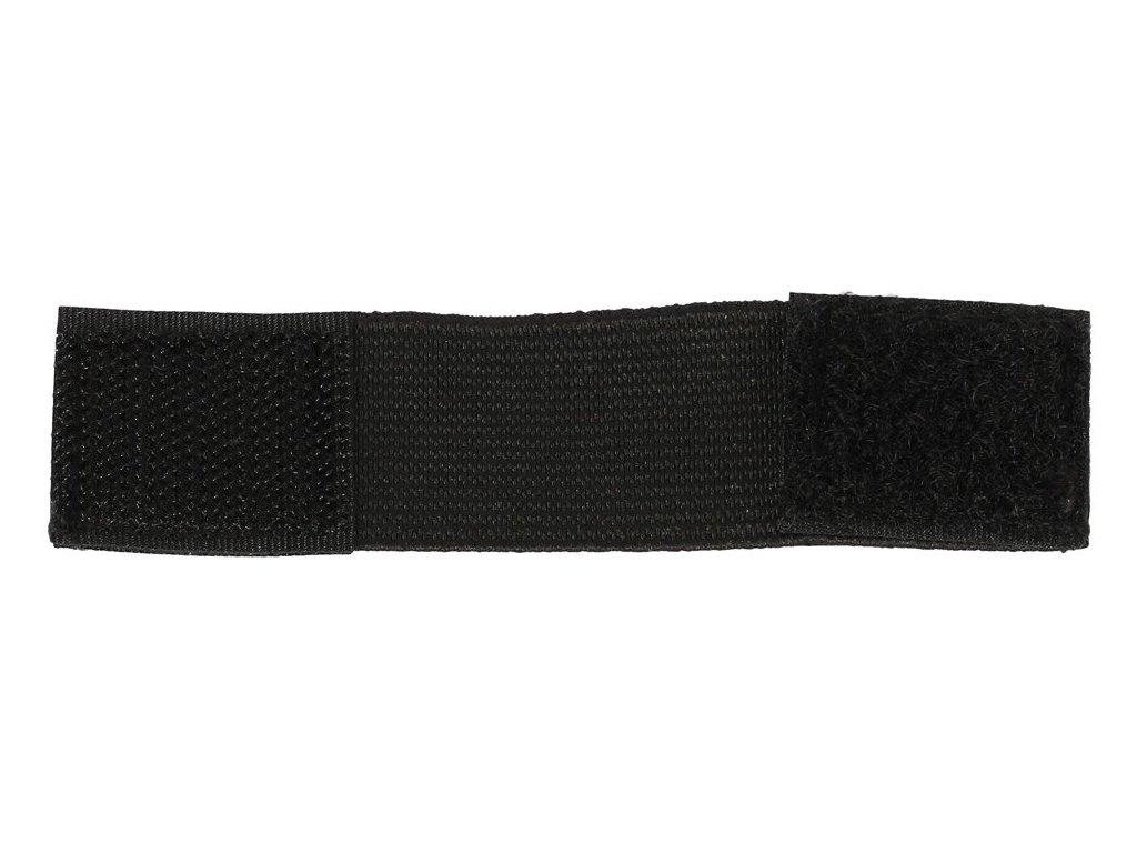 prodlužovací velcro páska k brašnám MAX1